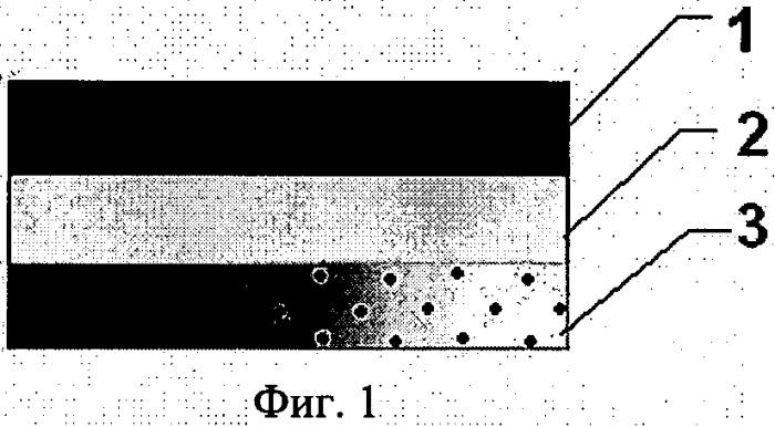 Пленка для термотрансферной печати (варианты)