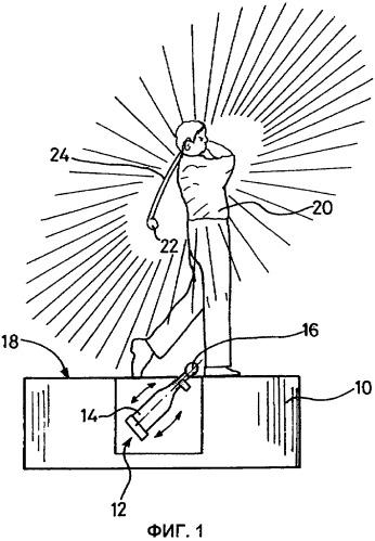 Способ и устройство для вытягивания с силой пробки из бутылки с шампанским или аналогичным напитком