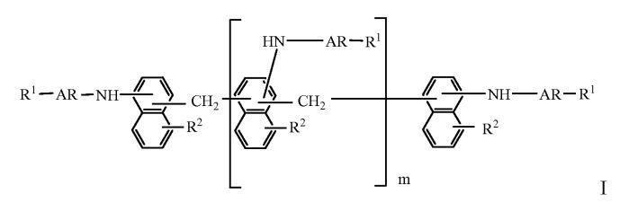 Антиоксиданты для синтетических смазочных материалов и способы их производства