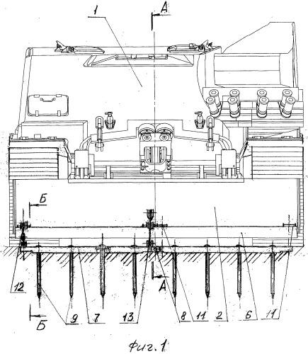 Способ демонтажа анкерной плиты бронированной ремонтно-эвакуационной машиной и быстросъемное грузозахватное устройство для реализации способа