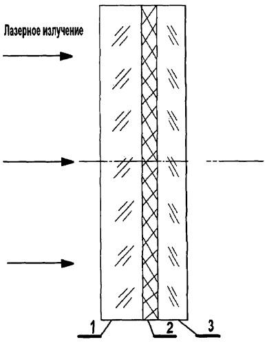 Защитный светофильтр