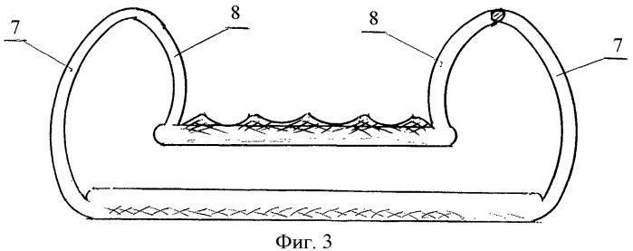 Кистевой эспандер потаповых аван   20-18