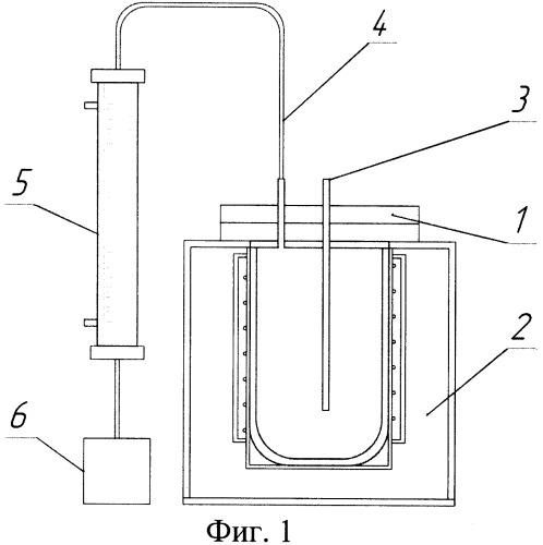 Способ получения топливных брикетов из низкосортного топлива
