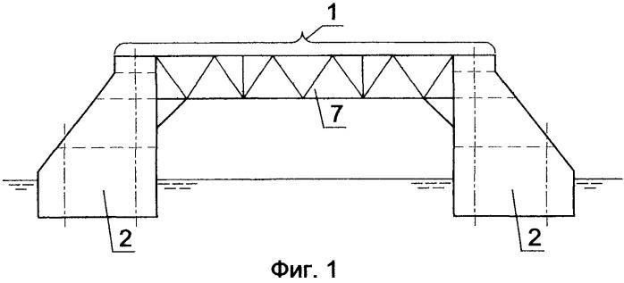 Способ транспортировки и постановки на точке морской стационарной платформы и устройство для транспортировки и постановки на точке морской стационарной платформы по упомянутому способу