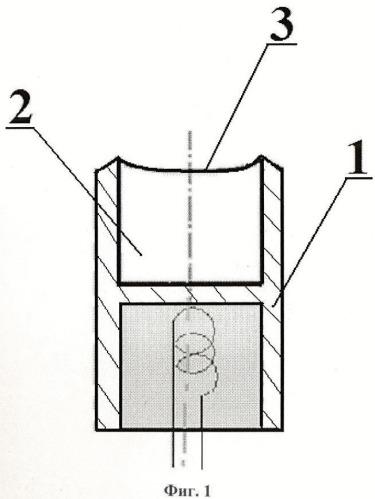 Металлопористый катод и способ его изготовления