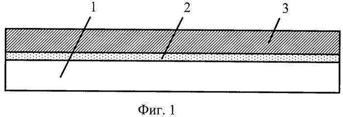 Способ изготовления многоуровневой металлизации интегральных микросхем с пористым диэлектрическим слоем в зазорах между проводниками