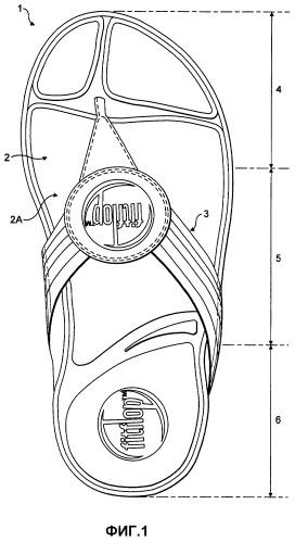 Предмет обуви