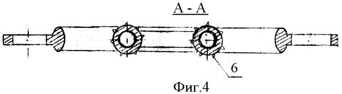 Кистевой эспандер