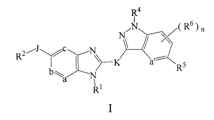 Модуляторы киназы, ассоциированной с рецептором интерлейкина-1