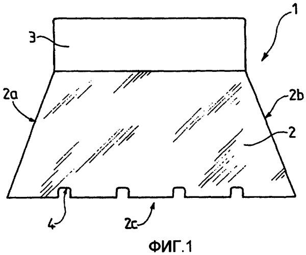 Зубчатый шпательный аппликатор, способ укладки жесткого полового покрытия и клеевая композиция для укладки паркета
