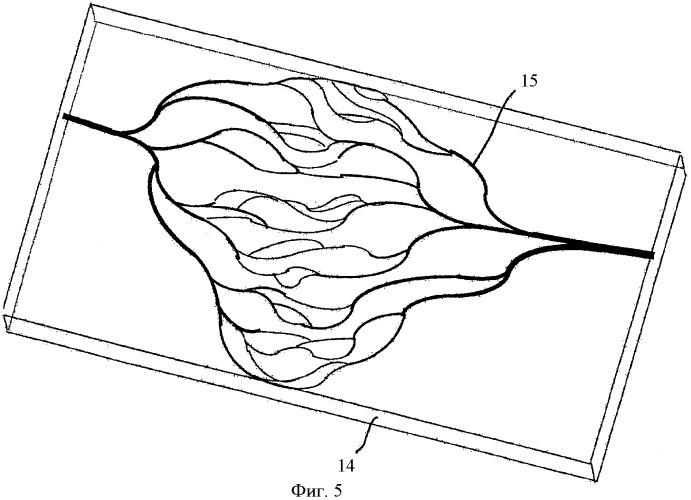 Способ изготовления поддерживающей структуры, содержащей кристаллическую целлюлозу, для культивирования клеток