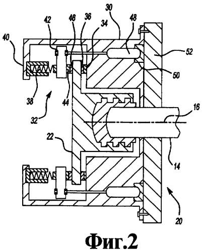 Способ управления тормозом подъемной машины (варианты) и подъемная машина