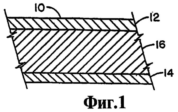Пленка для изготовления вплавляемой этикетки, способ повышения ее технологичности, способ этикетирования изделий и этикетированное изделие (варианты)