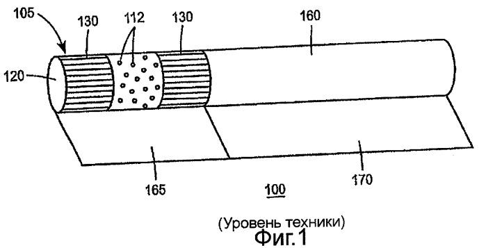 Фильтр, включающий электростатически заряженный волокнистый материал