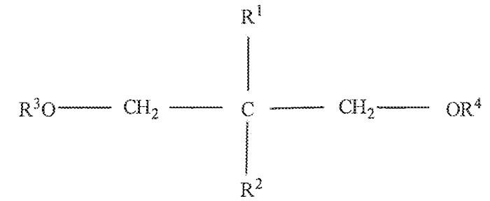 Не содержащая силан каталитическая композиция с самоограничивающейся активностью
