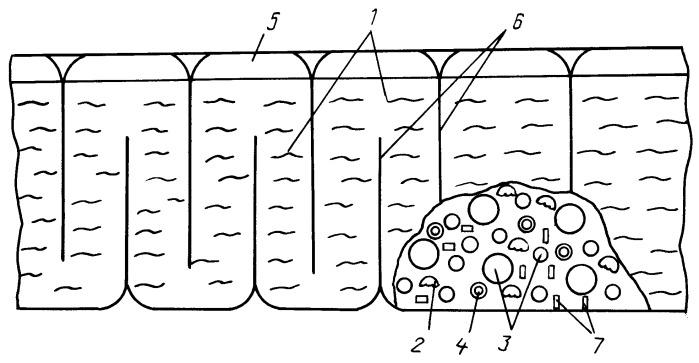 Нетканый фильтровальный материал для бактериально-вирусных дыхательных фильтров и способ его изготовления (варианты)