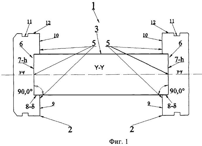 Деревянный сборный элемент и ограждающая конструкция деревянного строения, собранная из деревянных сборных элементов