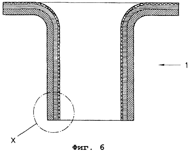 Виброизоляционный композитный материал подшипника скольжения, вкладыш подшипника скольжения и узел подшипника скольжения