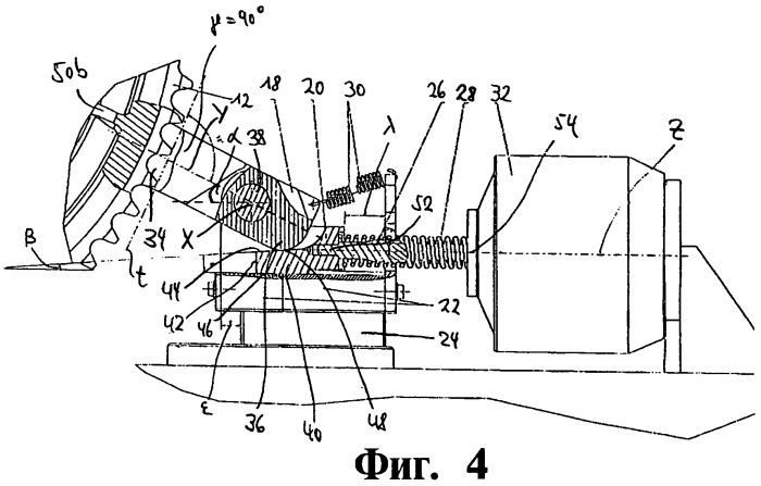 Тормозное устройство пассажирского конвейера и пассажирский конвейер