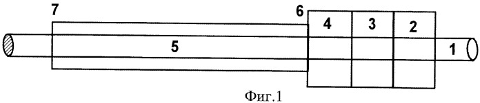 Способ определения гололеда на проводах воздушной линии электропередачи