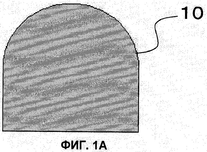 Способ получения зуба и зуб, полученный указанным способом