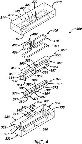 Термическое формование хирургических игл из тугоплавких сплавов и приспособление и устройство