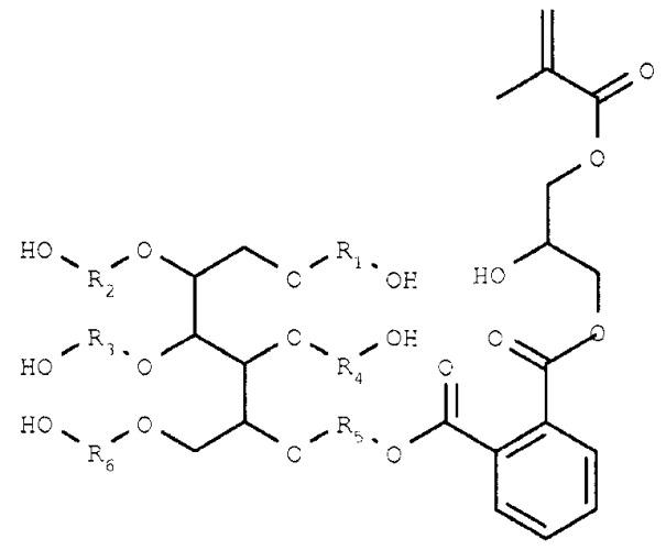 Способ получения полимерных полиолов