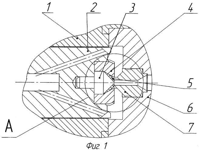 Клапанное уплотнение и способ его изготовления