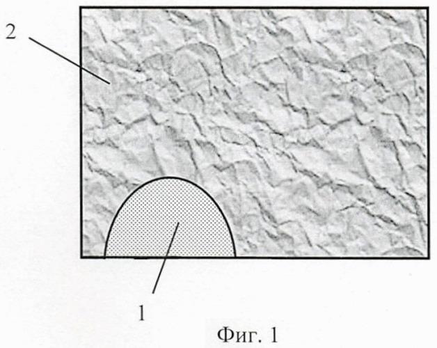 Способ сканирования на сканирующем зондовом микроскопе и формирования изображения поверхности