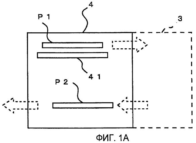 Устройство для подачи формных пластин и выпуска печатных форм, устройство для формирования печатных форм, использующее упомянутое устройство, и стол для выпуска печатных форм