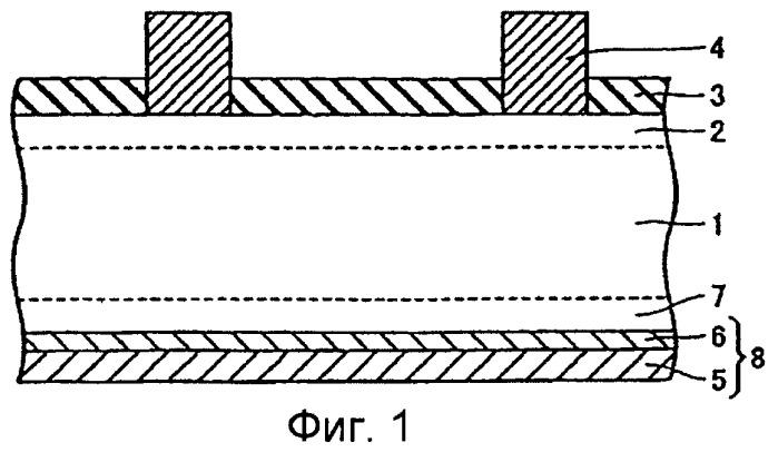 Пастообразный состав и солнечный элемент