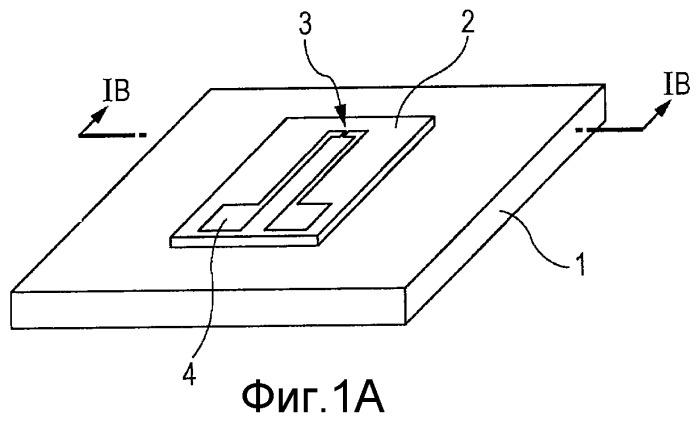 Оптический элемент, оптическое устройство и терагерцевое спектроскопическое устройство с разрешением по времени, включающее в себя это устройство