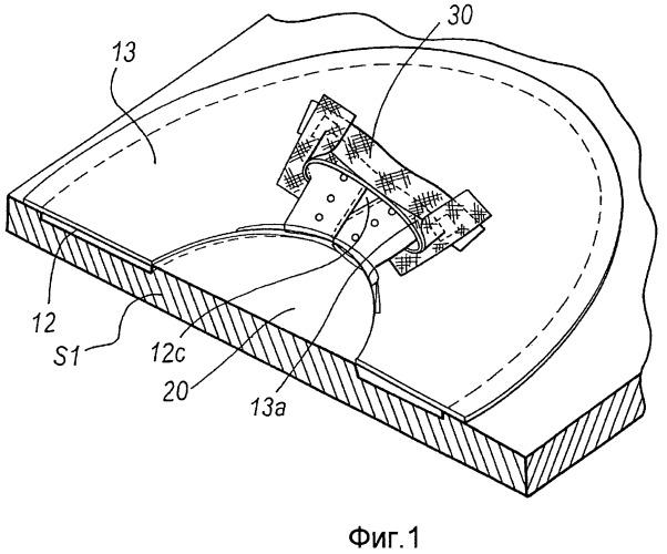 Способ изготовления водостойкого и паропроницаемого ботинка и ботинок, полученный данным способом