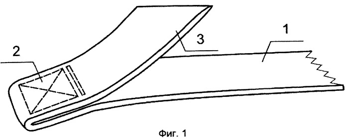 Разъемный узел крепления (варианты) и способ его изготовления (варианты)