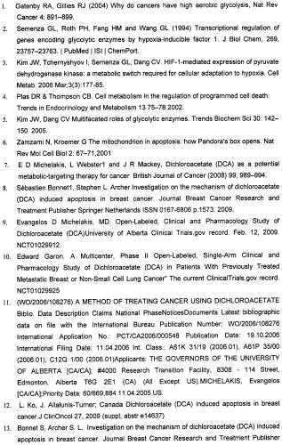 Фармацевтическая композиция для лечения онкологических заболеваний