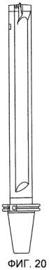 Регулируемое сверло с индексируемыми режущими пластинами и модульная система и держатель
