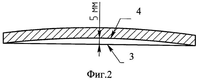 Способ сборки панелей агрегатов самолета
