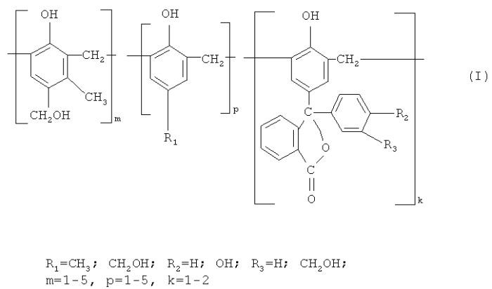 Фталидсодержащие соолигомеры для получения сшитых фталидсодержащих сополимеров, способ их получения (варианты), фталидсодержащие сшитые сополимеры на их основе в качестве конструкционных полимеров