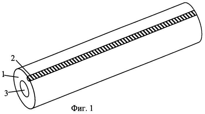 Легковоспламеняющийся топливный брикет