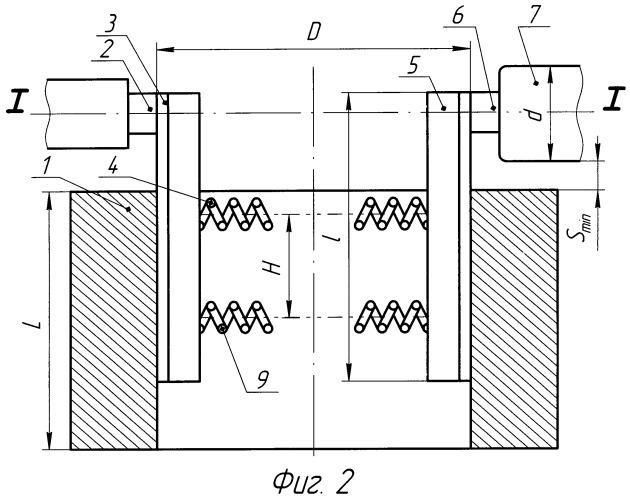 Способ измерения диаметров отверстий с помощью гладкого микрометра