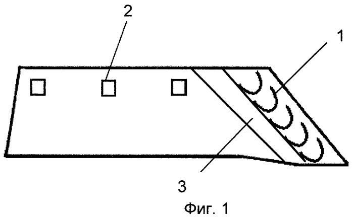 Способ повышения ресурса плужных лемехов песчано-клеевыми композициями