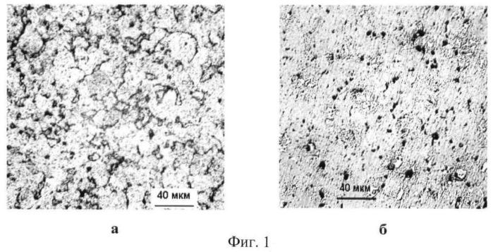Способ получения высокопористого ячеистого материала на основе хромаля