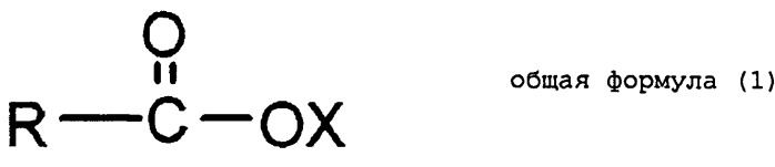 Тонкодисперсный композит на основе диоксида титана и композиции, содержащие тонкодисперсный композит на основе диоксида титана