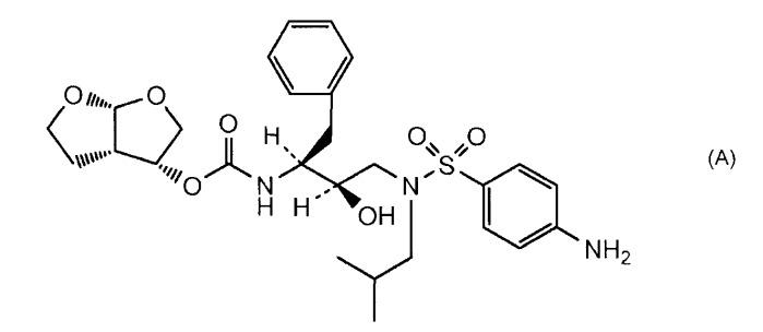 Способы получения гексагидрофуро[2,3-b] фуран-3-ола