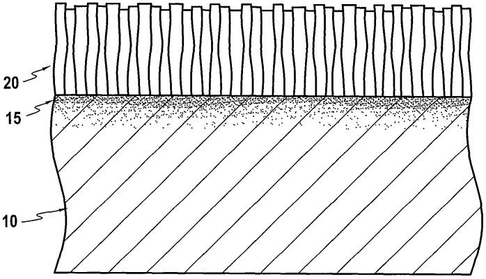 Теплобарьерное покрытие на основе диоксида циркония, наносимое непосредственно на монокристаллические жаропрочные сплавы на основе никеля