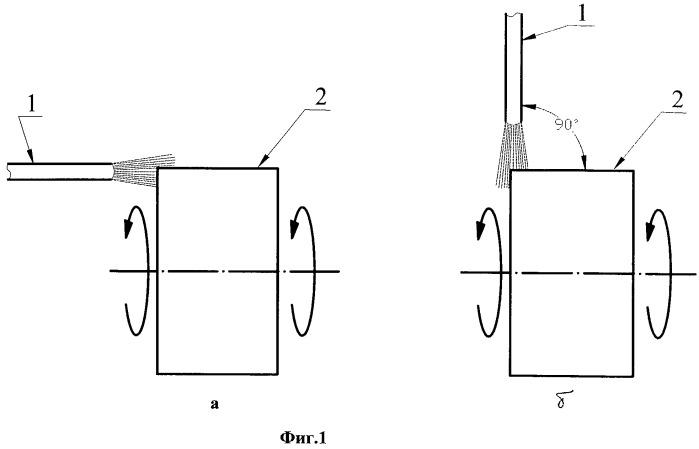 Способ формирования кромок деталей машин