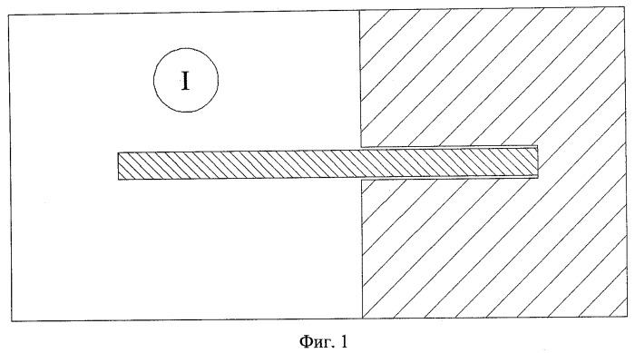 Способ определения величины подработки массива твердеющей закладки