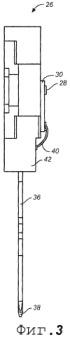 Беспаечный встроенный соединитель светодиодной сборки и теплоотвод для светодиода