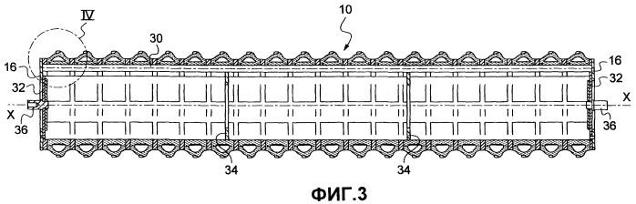 Каток с полупустыми пневматическими шинами для сельскохозяйственной машины, в частности каток, комбинируемый с сеялкой или с орудием для подготовки почвы