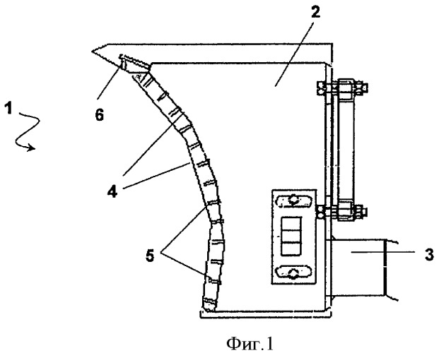 Прокатный стан с устройством охлаждения и способ прокатки